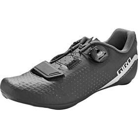 Giro Cadet Shoes Women, czarny